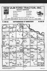 Map Image 014, Brown County 1989